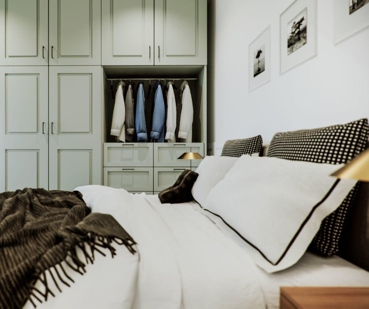 318032_Render_Tuggeranong_Bedroom